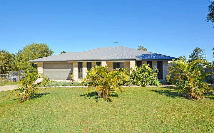 21 High Point Road, Dundowran, QLD, 4655 - Image 1