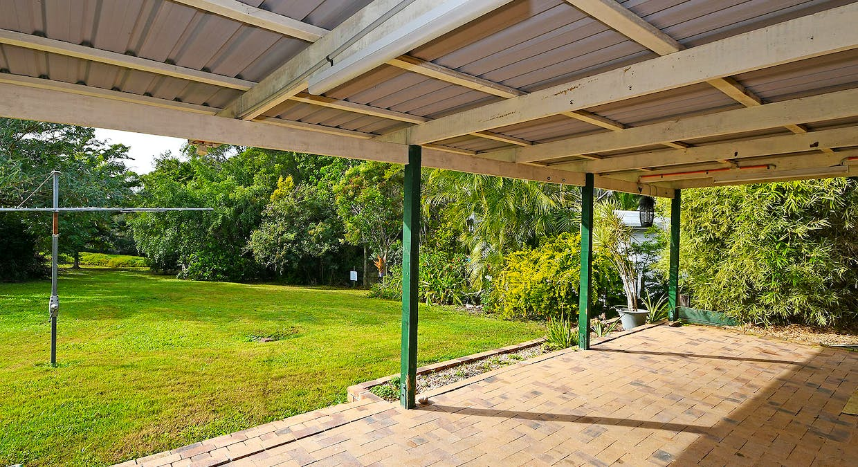 45 Mathiesen Road, Booral, QLD, 4655 - Image 13