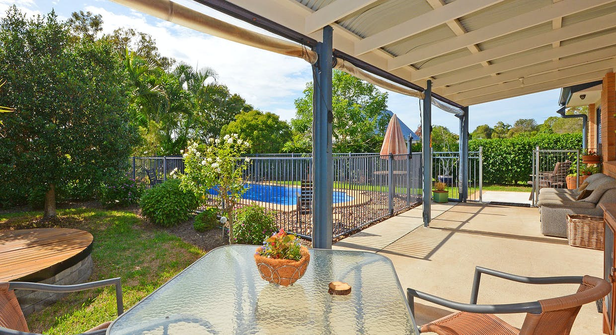 23 Beacon Road, Booral, QLD, 4655 - Image 12