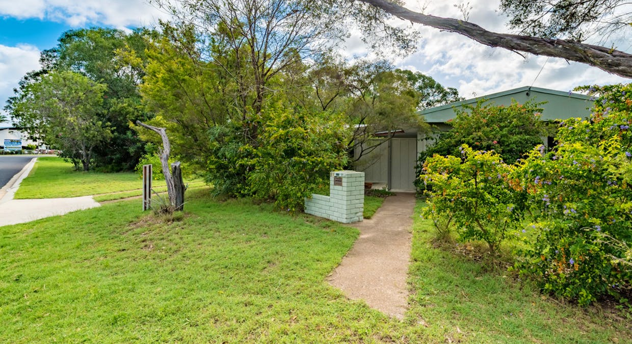 51 William Street, Urangan, QLD, 4655 - Image 17