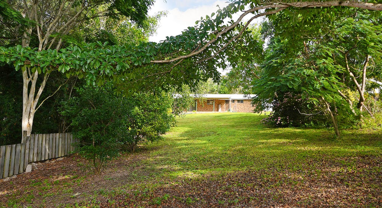 45 Mathiesen Road, Booral, QLD, 4655 - Image 21