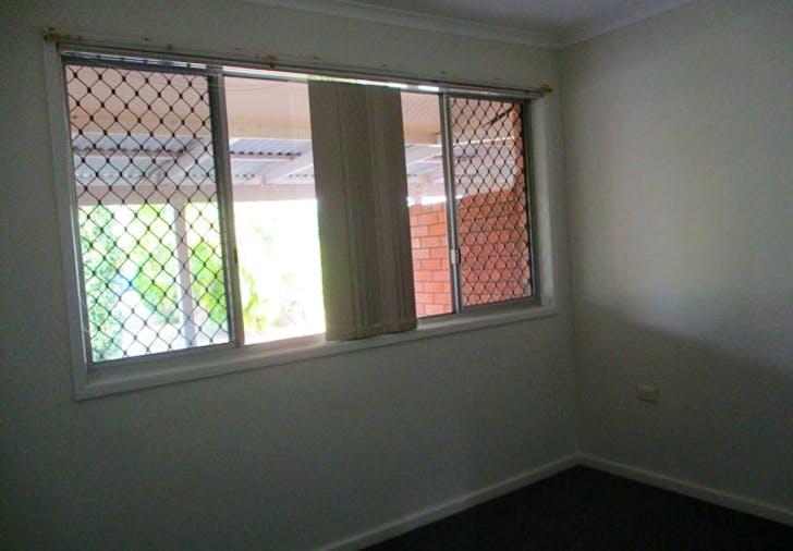4/51 Shell Street, Urangan, QLD, 4655