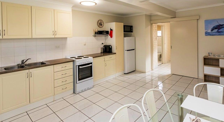 81 Denman Camp Rd, Scarness, QLD, 4655 - Image 13