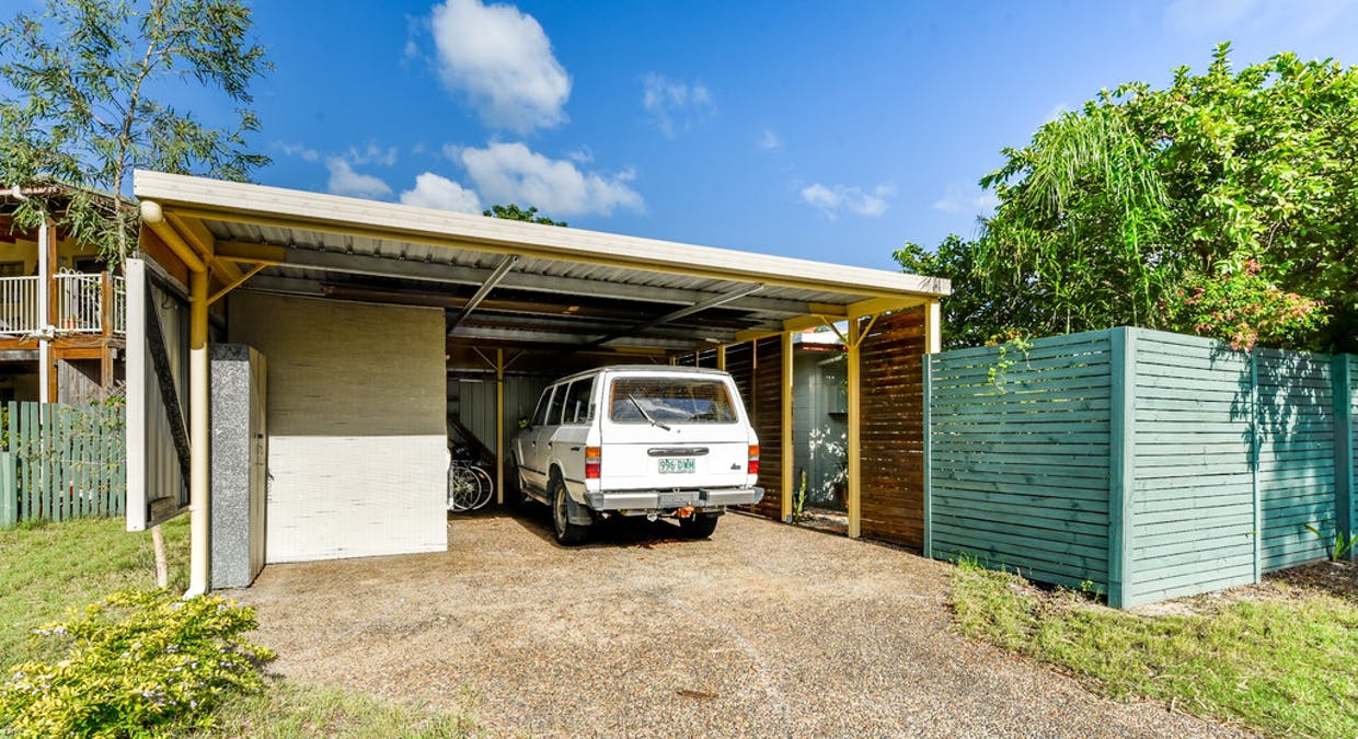 51 William Street, Urangan, QLD, 4655 - Image 16