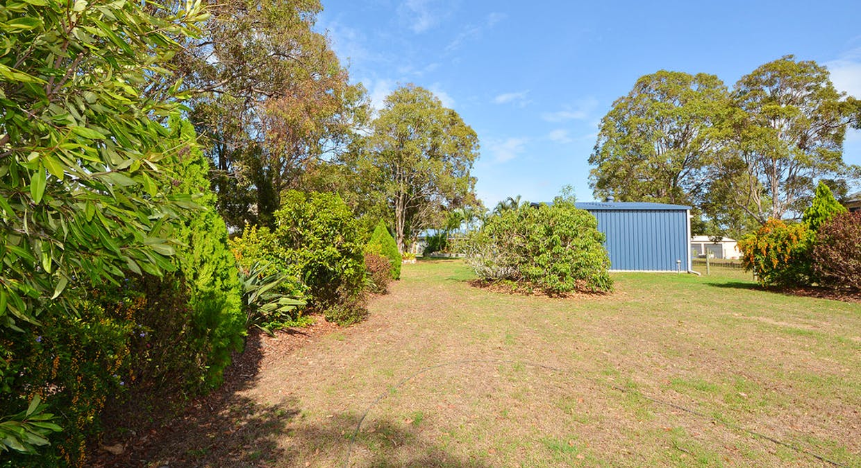 23 Beacon Road, Booral, QLD, 4655 - Image 14