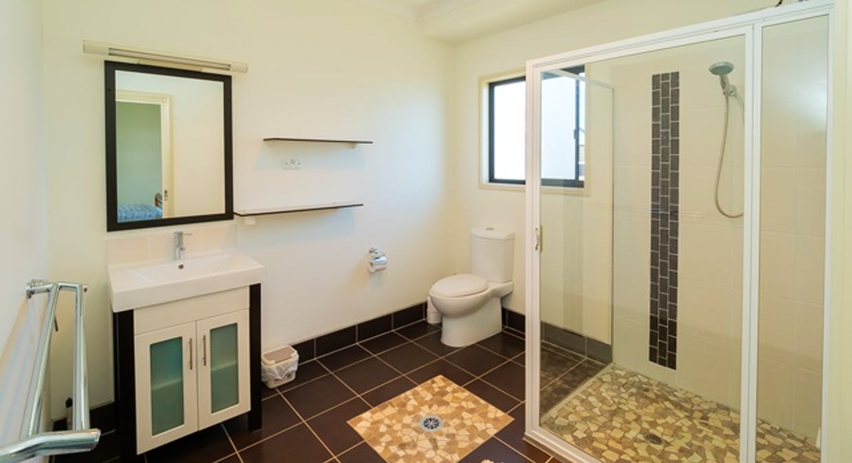 5 Blue Water Drive, Booral, QLD, 4655 - Image 11