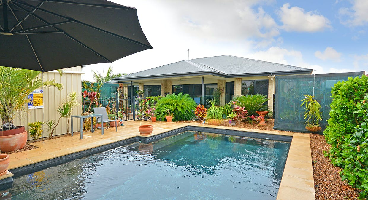 15 Anchorage Circuit, Point Vernon, QLD, 4655 - Image 2