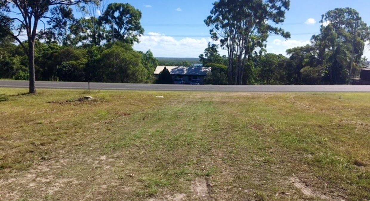 814 River Heads Rd, River Heads, QLD, 4655 - Image 4