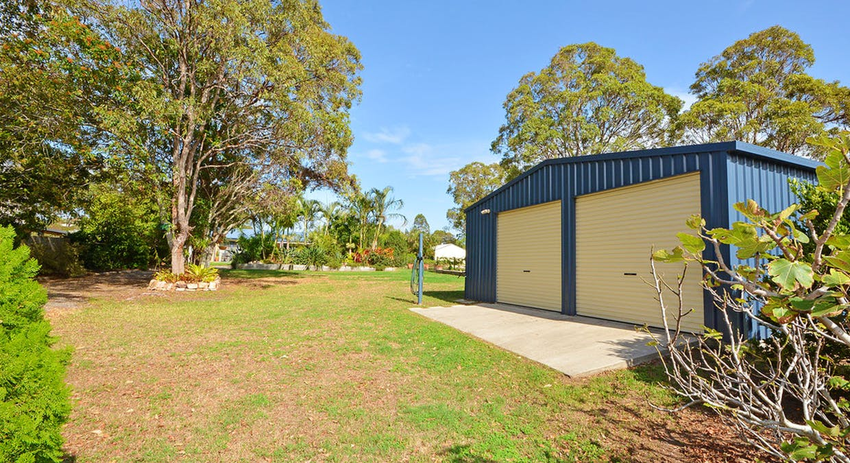 23 Beacon Road, Booral, QLD, 4655 - Image 13