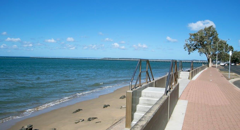 557a Esplanade, Urangan, QLD, 4655 - Image 15