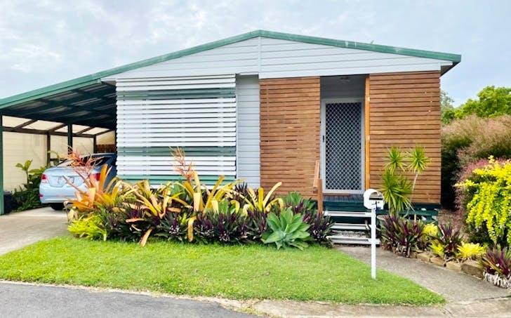 Urangan, QLD, 4655 - Image 1