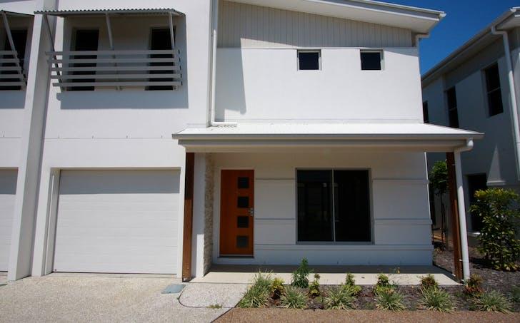 7/541 Esplanade, Urangan, QLD, 4655 - Image 1