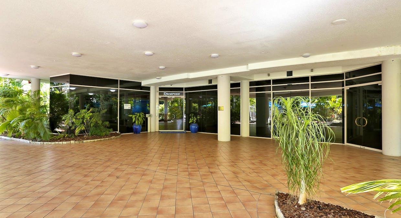 21/386 Esplanade, Torquay, QLD, 4655 - Image 19