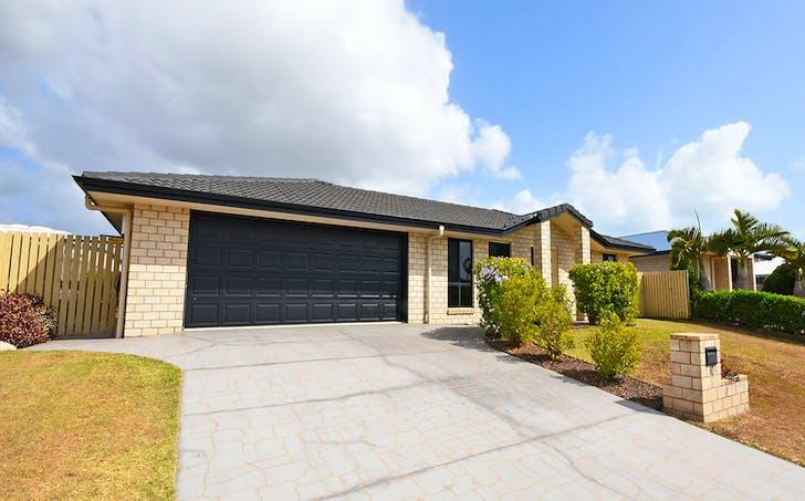 10 Marcocci St, Urraween, QLD, 4655 - Image 1