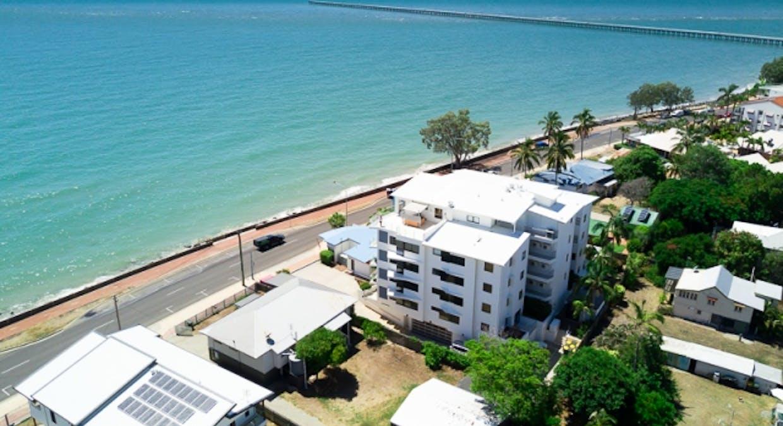 557a Esplanade, Urangan, QLD, 4655 - Image 16