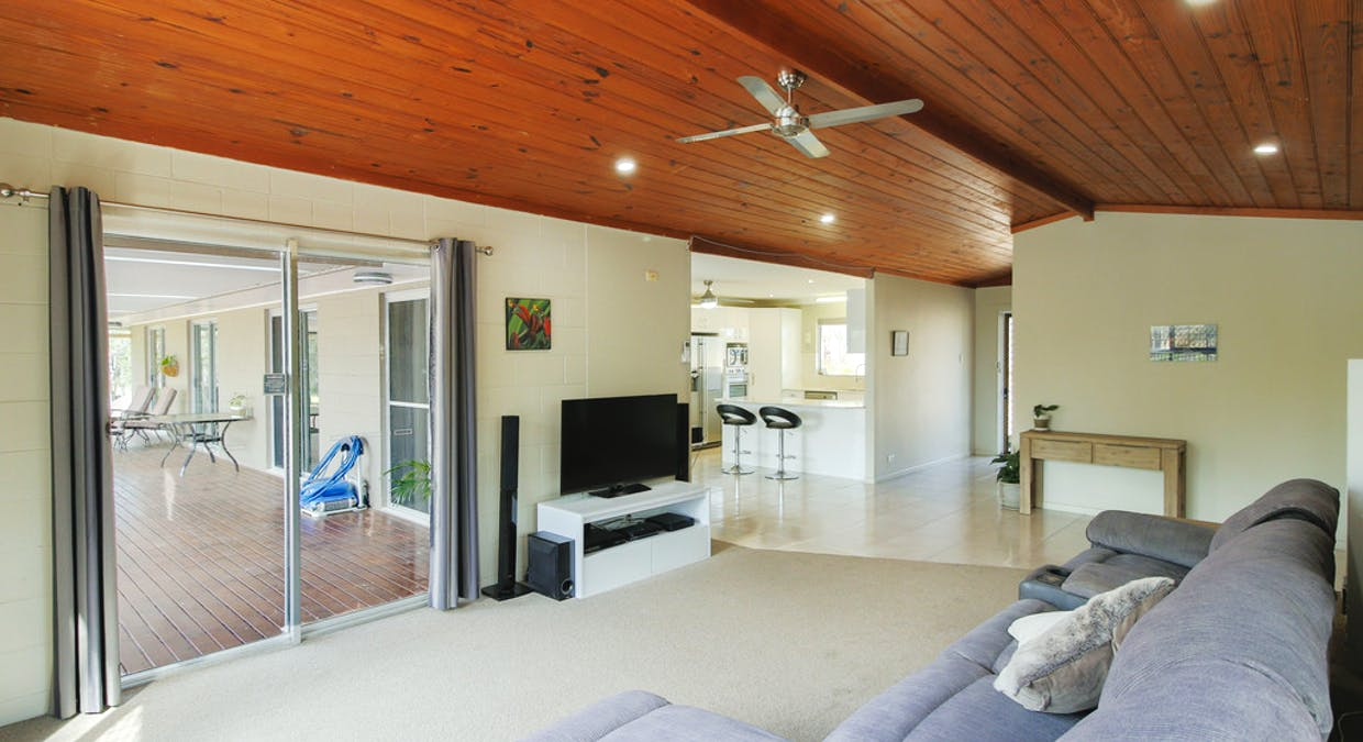 108 Janine Street, Booral, QLD, 4655 - Image 10