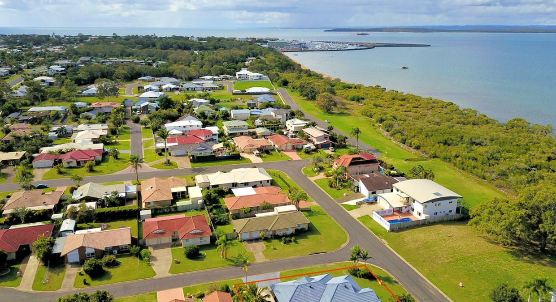 7 Foreshore Drive, Urangan, QLD, 4655 - Image 26