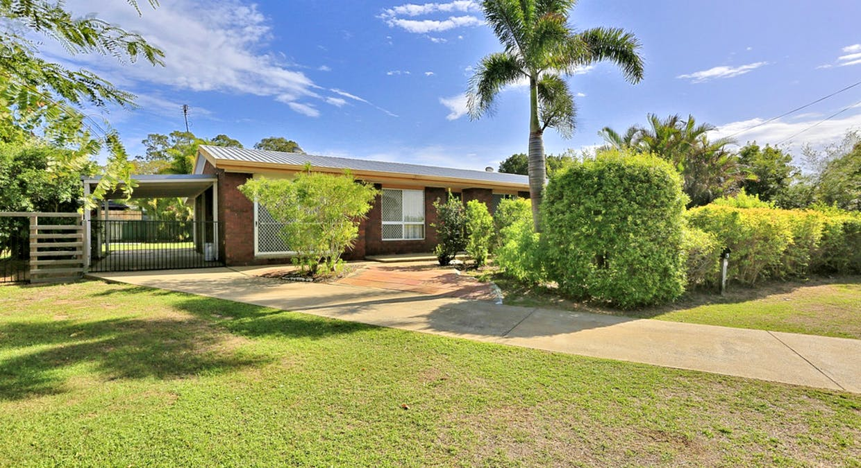 5 Capri Court, Point Vernon, QLD, 4655 - Image 18