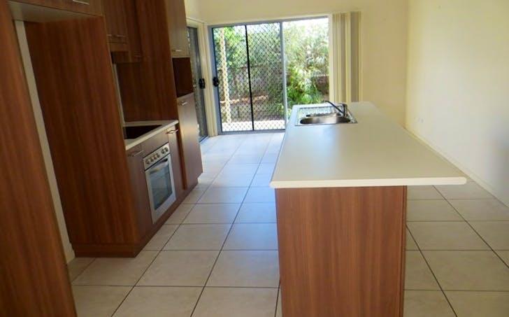 Unit 4/1 Urraween Road, Urraween, QLD, 4655 - Image 1