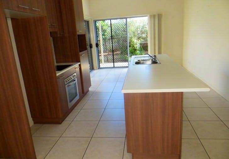 Unit 4/1 Urraween Road, Urraween, QLD, 4655