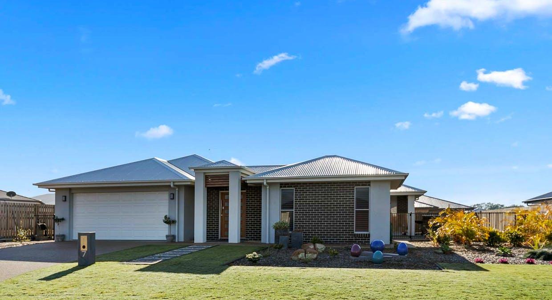 7 Regatta Court, Pialba, QLD, 4655 - Image 20