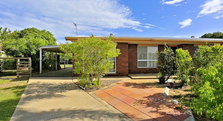 5 Capri Court, Point Vernon, QLD, 4655 - Image 1