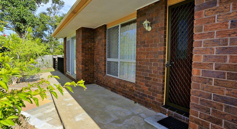 5 Capri Court, Point Vernon, QLD, 4655 - Image 16