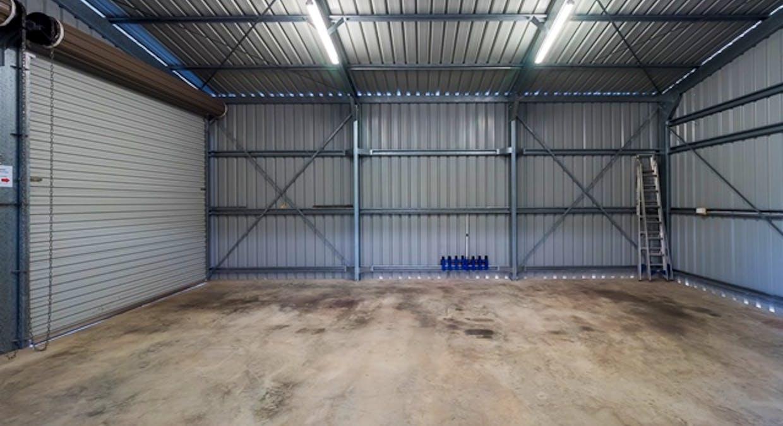 812 Boat Harbour Drive, Urangan, QLD, 4655 - Image 4