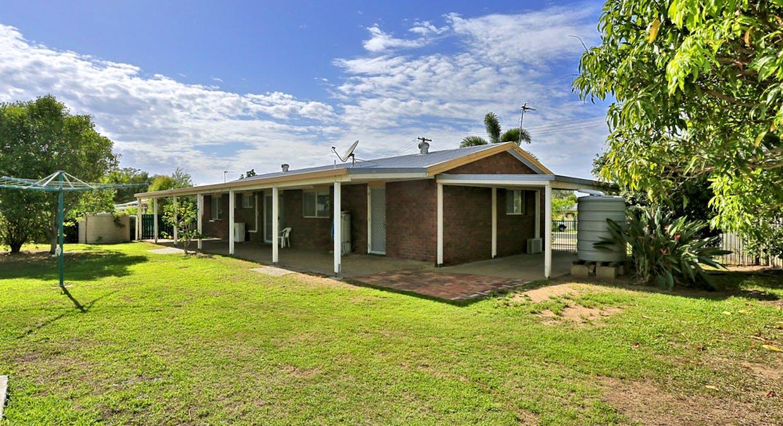 5 Capri Court, Point Vernon, QLD, 4655 - Image 17