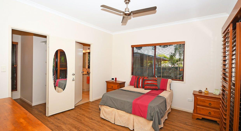 16 Barry Street, Torquay, QLD, 4655 - Image 9