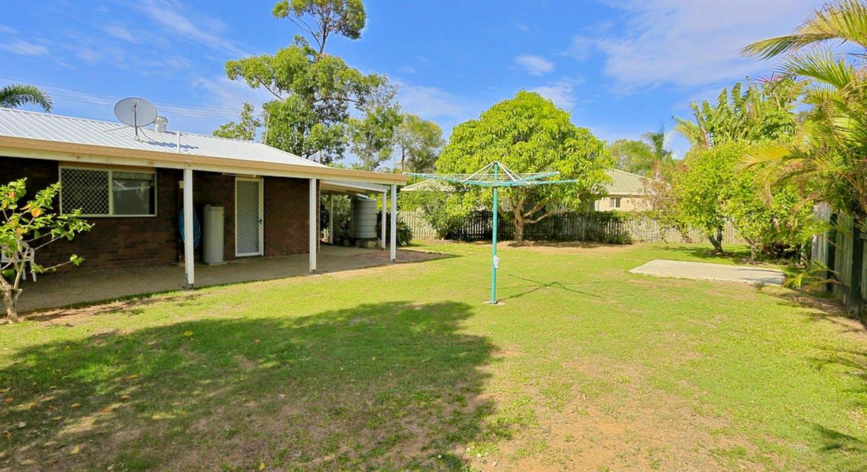 5 Capri Court, Point Vernon, QLD, 4655 - Image 15