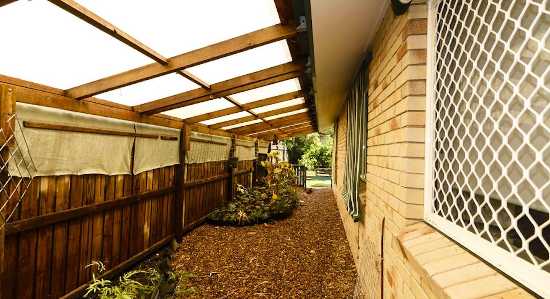 225 Dayman Street, Torquay, QLD, 4655 - Image 18