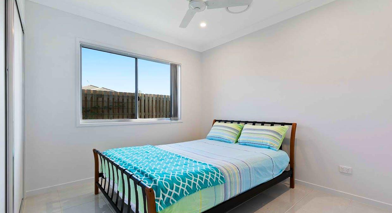 7 Regatta Court, Pialba, QLD, 4655 - Image 16