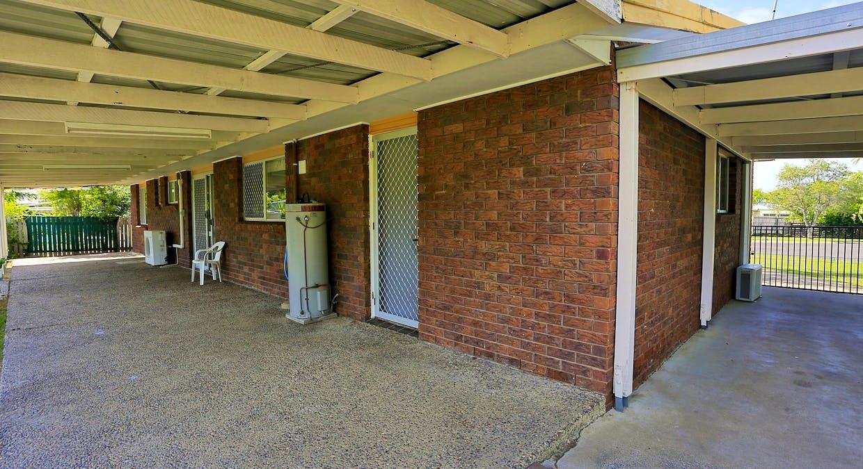 5 Capri Court, Point Vernon, QLD, 4655 - Image 13