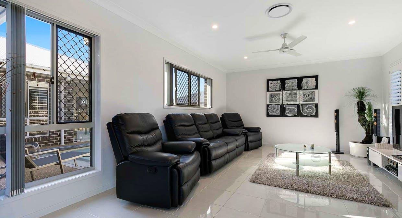 7 Regatta Court, Pialba, QLD, 4655 - Image 10
