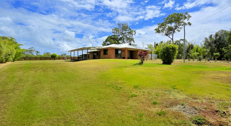 20 Sandrabarbara Drive, Booral, QLD, 4655 - Image 25