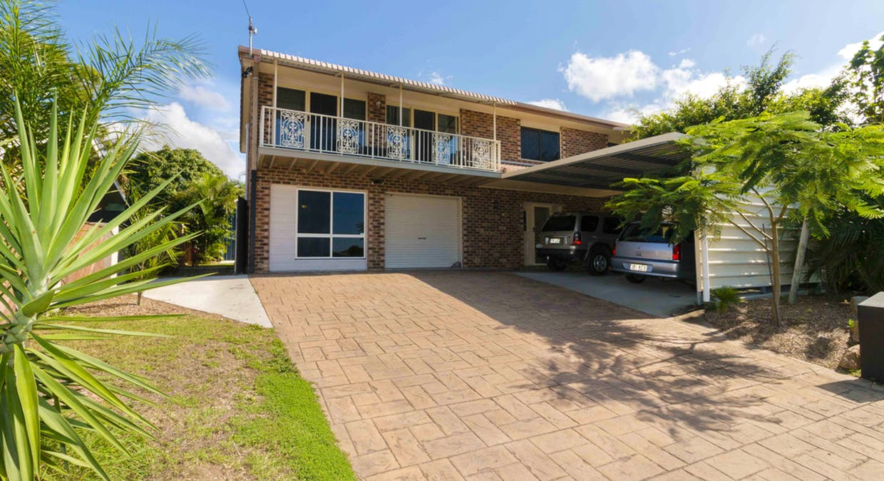 347 Boat Harbour Drive, Scarness, QLD, 4655 - Image 1