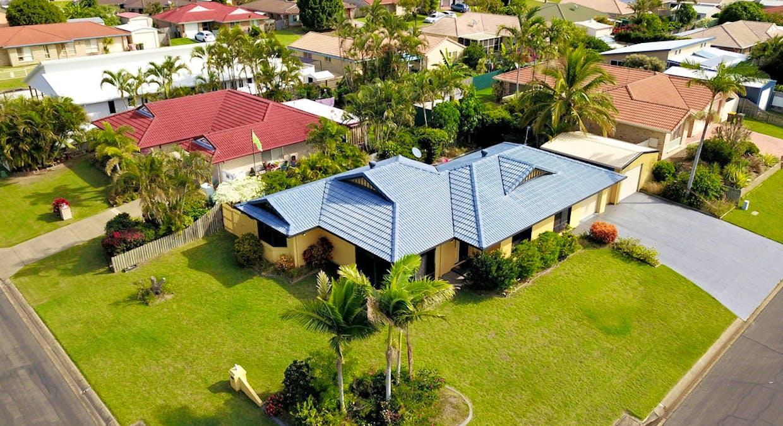 7 Foreshore Drive, Urangan, QLD, 4655 - Image 27