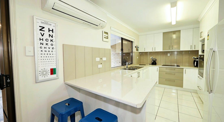 54 Hansen Street, Urangan, QLD, 4655 - Image 7
