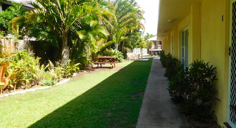 Unit 1/405 Esplanade, Torquay, QLD, 4655 - Image 12