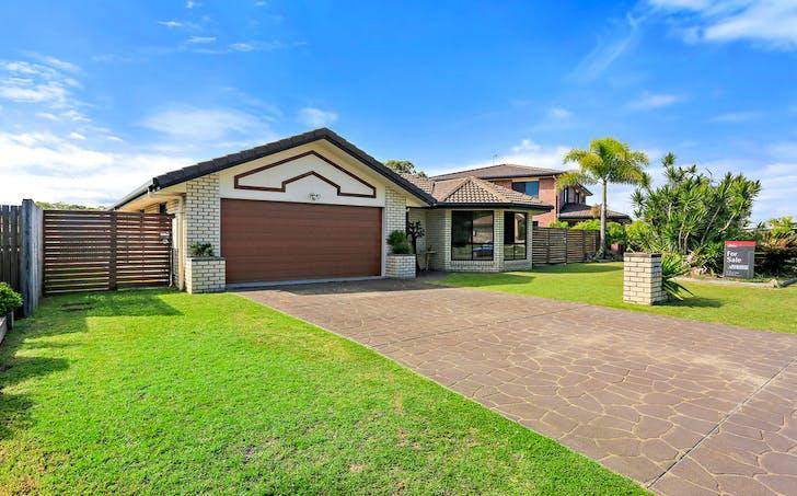 4 Conondale Court, Torquay, QLD, 4655 - Image 1