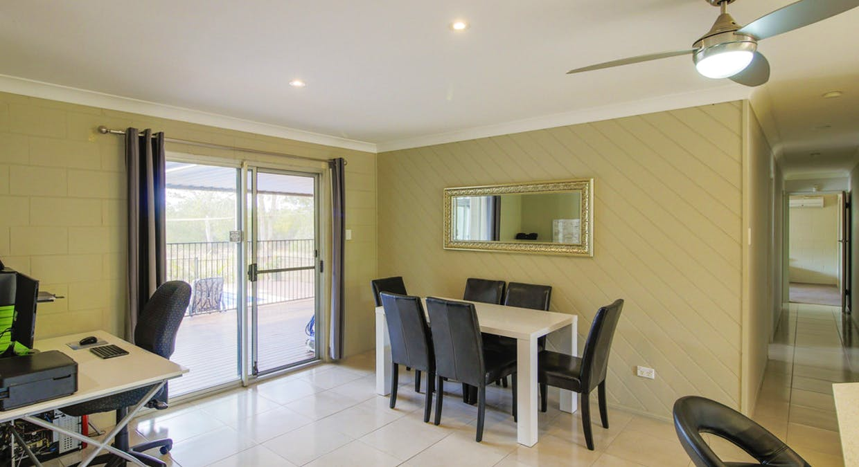 108 Janine Street, Booral, QLD, 4655 - Image 11