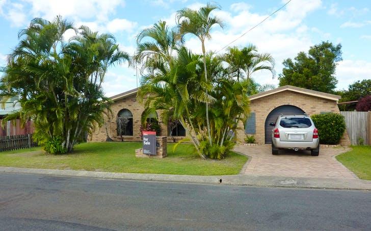 26 Limpus Street, Urangan, QLD, 4655 - Image 1