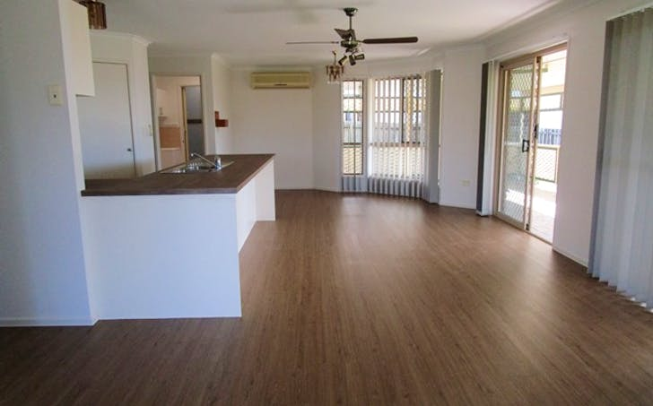 2 Teal Way, River Heads, QLD, 4655 - Image 1