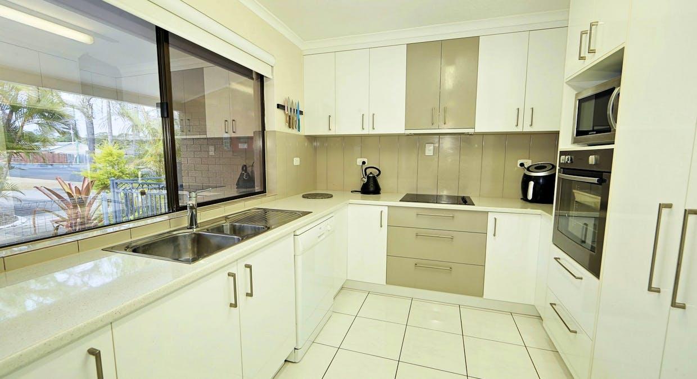54 Hansen Street, Urangan, QLD, 4655 - Image 1