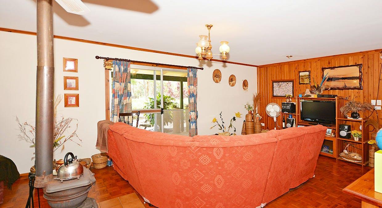 50 Torbanlea Pialba Road, Walligan, QLD, 4655 - Image 5