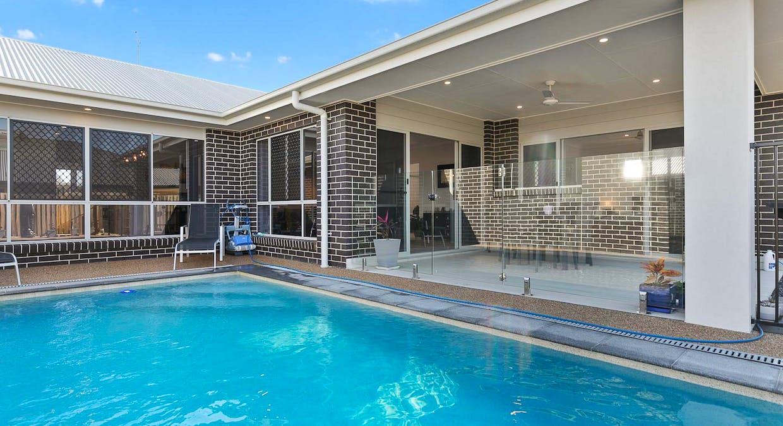 7 Regatta Court, Pialba, QLD, 4655 - Image 2