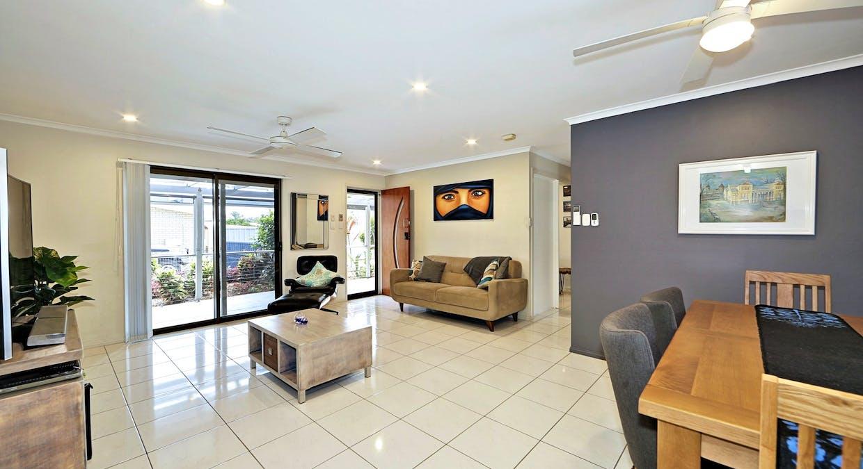 54 Hansen Street, Urangan, QLD, 4655 - Image 8