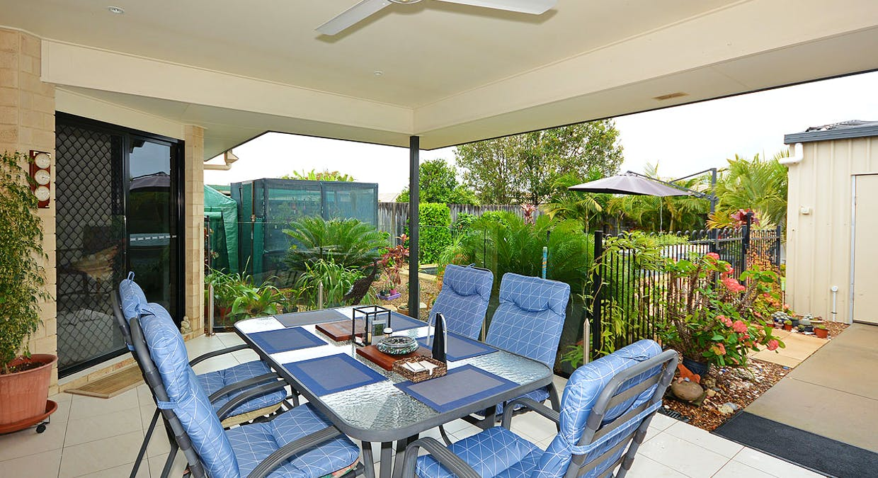 15 Anchorage Circuit, Point Vernon, QLD, 4655 - Image 16