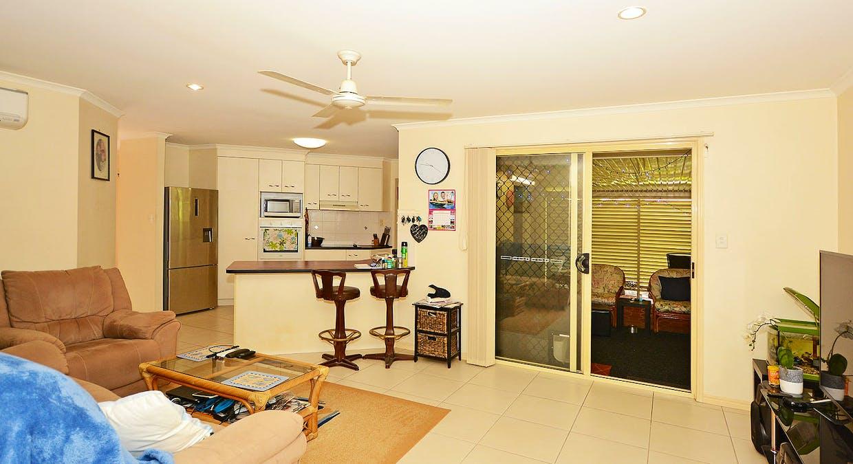 6 Lady Penrhyn Drive, Eli Waters, QLD, 4655 - Image 8